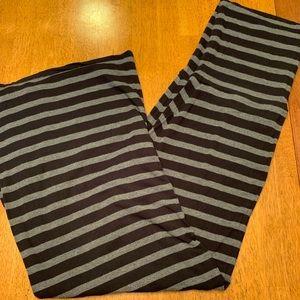 Gap Maternity Maxi skirt